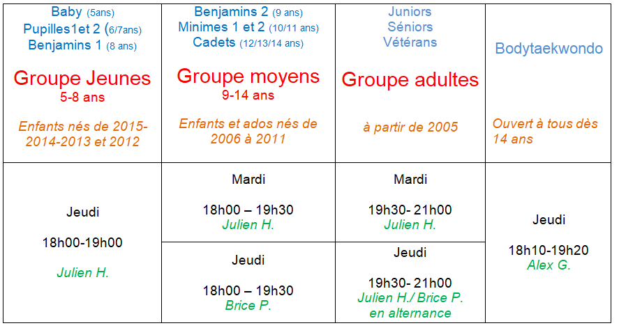 Horaire-2019-2020